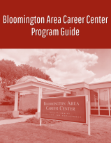 BACC Program Guide and Information Videos