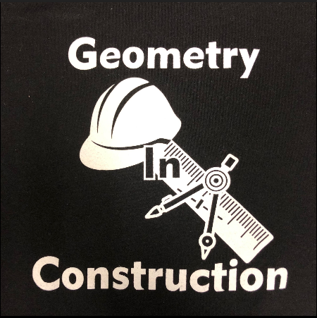 Want to learn more about Geometry in Construction?