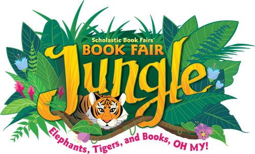 Jungle Book Fair