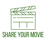 Share your movie