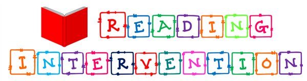 Reading Intervention - Weaver Middle School