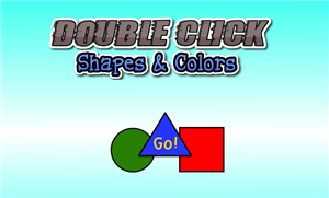 Double Click Game